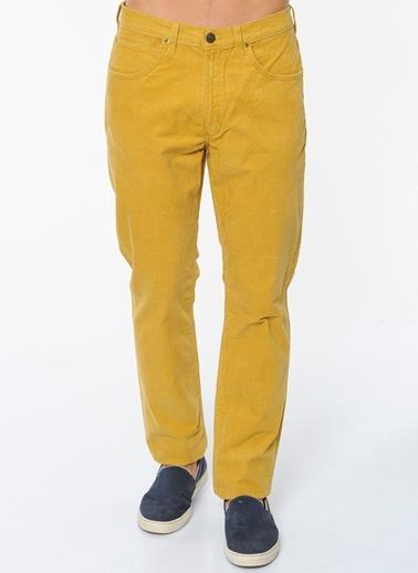 Pantolon | Loose-Lee
